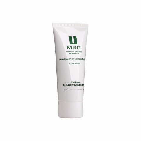 MBR Cell-Power Rich Contouring Cream