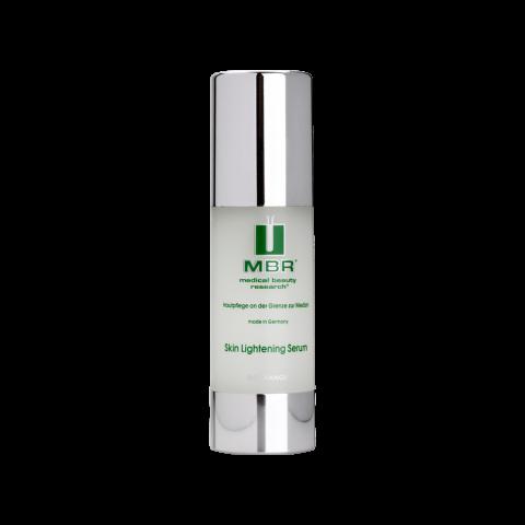 MBR Skin Lightening Serum