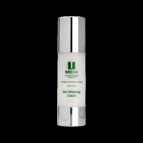 MBR Skin Whitening Cream