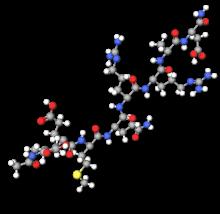 Acetyl octapeptide-3