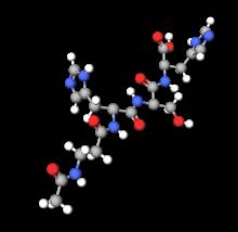 Acetyl Tetrapeptide-5
