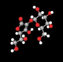 Ascorbyl-2-Glucoside
