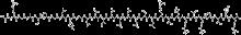 Oligopeptide-68