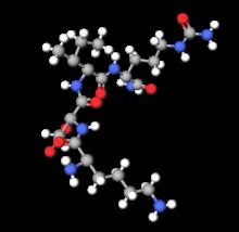 Tripeptide-10 Citrulline