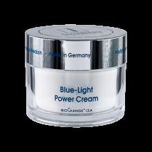 MBR Blue-Light Power Cream
