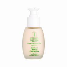 MBR Cell-Power Bust up Concentrate