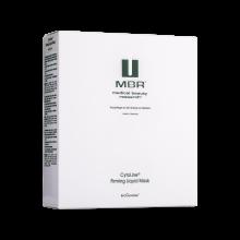 MBR CytoLine® Firming Liquid Mask