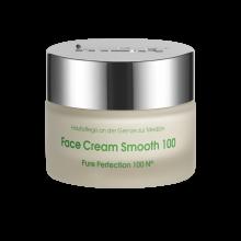 MBR Face Cream Smooth 100