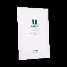 MBR Liquid Mask Starter Set (Vital, Cytoline Firming, Perfect, ContinueLine Sensitive, After SUN)