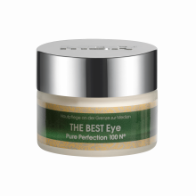 The Best Eye MBR