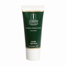 MBR The Best Night Mask