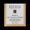 Eminence Anti Aging Masque