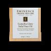 Eminence Camellia Face Oil