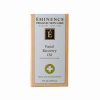 Facial Recovery Oil Buy Online