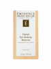 Eminence Herbal Eye Make-up Remover Buy Online