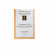 Eminence Mangosteen Concentrate