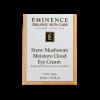 Snow Mushroom Cream Eminence