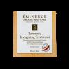 Eminence Tumeric Energizing Treatment