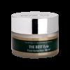 The Best Eye Cream MBR