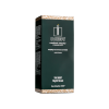 MBR The Best Night Mask Box