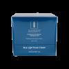 MBR Blue-Light Power Cream Box