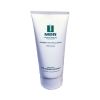 MBR Cell-Power Anti-Cellulite Treatment