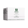MBR Cell-Power Bust up Concentrate Box