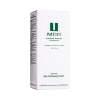 MBR Cell-Power Rich Contouring Cream Box