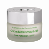 MBR Cream Mask Smooth 100