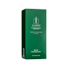 MBR Enzyme Cleansing Booster Box