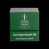 MBR Eye Cream Smooth 100 Online
