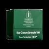 MBR Eye Cream Smooth 100 Box