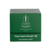 MBR Face Cream Smooth 100 Online
