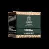 MBR The Best Eye Cream Box