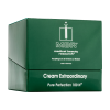 MBR Cream Extraordinary Box