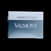 Valomont CLARIFYING PACK Box