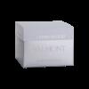 VALMONT CLARIFYING SURGE BOX