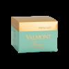 VALMONT PRIMARY POMADE BOX