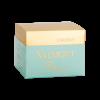 VALMONT PRIME CONTOUR BOX