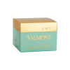 VALMONT PURIFYING PACK BOX
