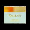 VALMONT TIME MASTER INTENSIVE PROGRAM BOX