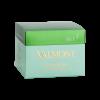 VALMONT V-LINE LIFTING EYE CREAM BOX