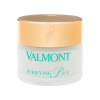 VALMONT PURIFYING PACK MASK