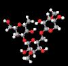 Arabinogalactan (Galactoarabinan)