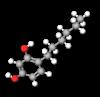 Hexylresorcinol