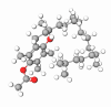 Tocopheryl Acetate (Vitamin E Acetate)